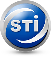 SPS-Group logo